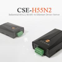 dh55n2B.jpg