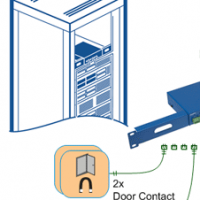 P2_4002_app2_Rack_cabinet_Remote_environment_monitoring.png