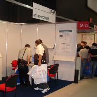 C_BIEL2005.png
