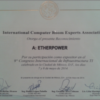 ICREA2014.png