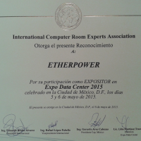 ICREA2015.png