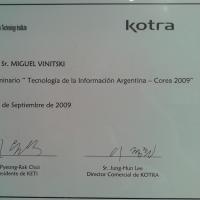 KOTRA2009.png