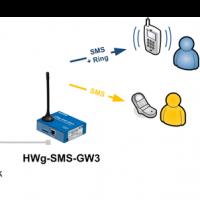 IP_WatchDog2_Ind_SMS_GW_550.png