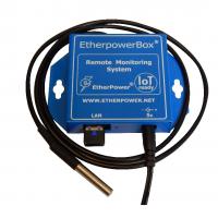 B5_EtherpowerBox_Azul.jpg