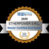 HWg_Certificate_2005.png