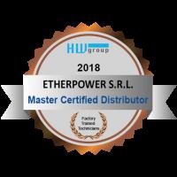 HWg_Certificate_2018.png