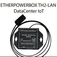 C3_EtherpowerBox_Negro.jpg