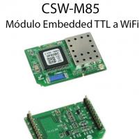 CSW_M85.jpg