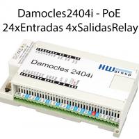 Damocles_2404i_600341_800.jpg