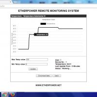 monitoring1.png
