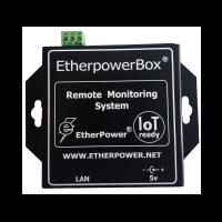 EtherpowerBoxDI_2LAN.png