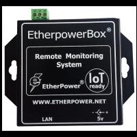 EtherpowerBox_DI_2LAN.png
