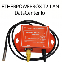 EtherpowerBox_T2_LAN.png