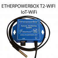 EtherpowerBox_T2_WiFi.png