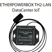 EtherpowerBox_TH2_LAN.png