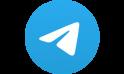 Unite a nuestro canal de Telegram