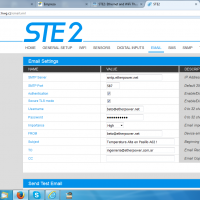 ste222.png