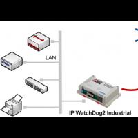 IP_WDT2_PING_monitor_400.png