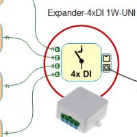 Expander_4xDI_1W_UNI.png