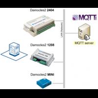 Damocles2_MQTT_server_ethernet_IO_web_relay_350.png