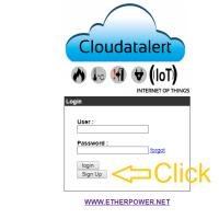 ClouDatAlert_Clean_Small.png