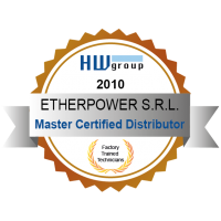 HWg_Certificate_2010.png