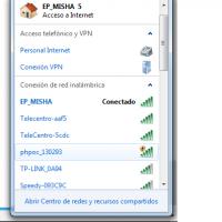 webInterface3_1.png