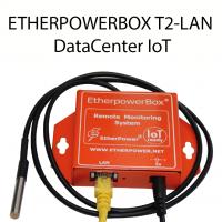 A2_EtherpowerBox_Naranja.jpg