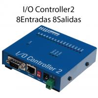 IO_Controller_v2_600533_1024.jpg