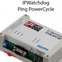 IP_WarchDog2_Industrial_main_600641_1200.jpg
