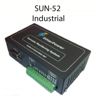 SUN-52