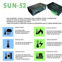 mobileSUN52.png