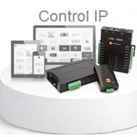 CONTROL_IP.png