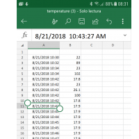 Screenshot_20180830_083126.png